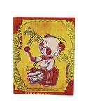 Panda, 1983 Poster af Andy Warhol