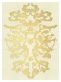 Rorschach, 1984 Kunst af Andy Warhol