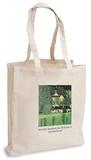 Gustav Klimt - Schloss Kammer Am Attersee II Tote Bag - Tote Bag