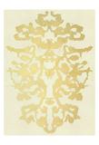 Rorschach, 1984 Affiches par Andy Warhol