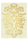 Rorschach, 1984 Prints by Andy Warhol