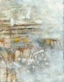 Granite Impressions II Posters by Jones Catherine