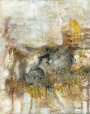 Granite Impressions I Prints by Jones Catherine