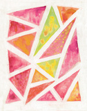 Happy Sunshine Prints by Ashley Sta Teresa