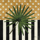 Knox Palm Fronds I Prints by Paul Brent