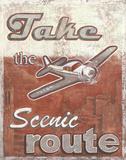 Scenic Posters by Jones Catherine