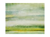 Elements Shift I Giclee Print by Sydney Edmunds