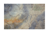 Exoplanet Giclee Print by Tyson Estes