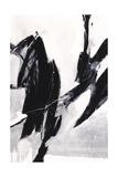 Scattered With Peace I Reproduction procédé giclée par Joshua Schicker