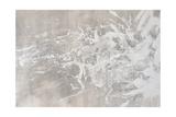 Receiver Giclee Print by Joshua Schicker