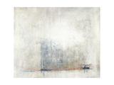 Almost There Giclée-Druck von Joshua Schicker