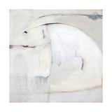 Subtle Sketch I Lámina giclée por Kari Taylor