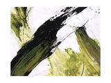 Score Giclee Print by Joshua Schicker