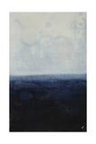 Ocean Wash Giclee Print by Tyson Estes