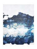 Cooling Pool III Giclée-Druck von Kari Taylor