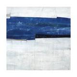 Leauge Giclée-Druck von Joshua Schicker