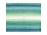 Spectral Order VI Giclee Print by Sydney Edmunds