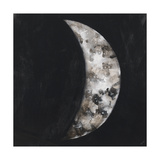 New Moon III Giclee Print by Sydney Edmunds