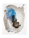 Intuition V Giclee Print by Rikki Drotar