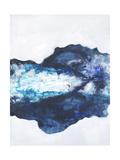 Cooling Pool I Giclée-Druck von Kari Taylor