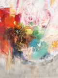 Light Gets In Impressão giclée por Jodi Maas