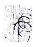 Whip II Reproduction procédé giclée par Karolina Susslandova