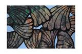 Melusine Giclee Print by Tyson Estes
