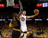 2016 NBA Finals - Game Two Photographie par Ezra Shaw