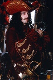 Jason Isaacs in Pirate Outfit Photo by  Movie Star News