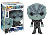Star Trek: Beyond - Krall POP Figure Toy