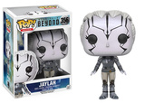 Star Trek: Beyond - Jaylah POP Figure Toy