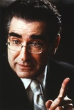 Eugene Levy Close Up Portrait Photo by  Movie Star News