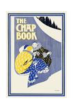 The Chap Book Prints by Elisha Brown Bird