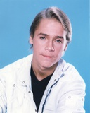 Chad Lowe posed in Portrait Photo by  Movie Star News
