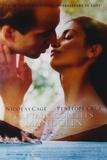 Movie Star News - Penelope Cruz with Nicholas Cage in