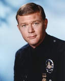 Adam-12 Close Up Portrait Photo by  Movie Star News