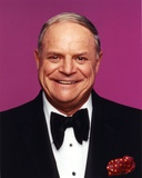 Don Rickles wearing Black Tuxedo Photo by  Movie Star News