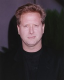 Darrell Hammond Portrait n Black Shirt Photo by  Movie Star News
