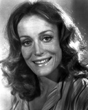 Carrie Snodgrass Portrait in Classic Photo by  Movie Star News