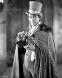 Beau Brummel Magician Outfit Photo by  Movie Star News