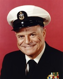 Don Rickles Close Up Portrait Photo by  Movie Star News