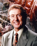 Eric Idle smiling Portrait Photo by  Movie Star News