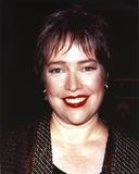 Kathy Bates Red lipstick, Head Shot Portrait Photo by  Movie Star News