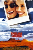 Thelma & Louise Portrait in Poster Foto von  Movie Star News