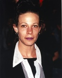 Lili Taylor Posed in Portrait Photo by  Movie Star News