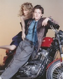Andrew McCarthy Couple Scene Photo by  Movie Star News