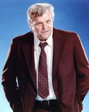 Brian Dennehy in Tuxedo Portrait Photo by  Movie Star News