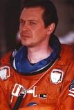 Steve Buscemi in Astronaut Uniform Close Up Portrait Photo by  Movie Star News