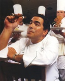 Emeril Lagasse as A Chef Photo by  Movie Star News