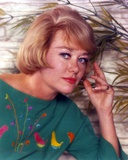 Glynis Johns Group Picture Photo by  Movie Star News